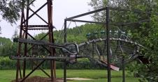 Ichtyosaure