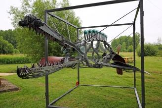 Ichtyosaure 2015